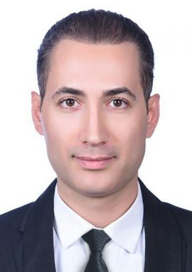 صالح مطیع قوانین