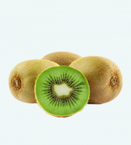 Kiwi export