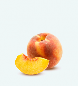 Peach exporter