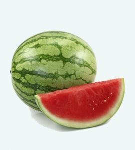 Watermelon export